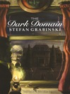 The Dark Domain (eBook)