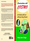 Conversations with Cosmo (eBook): At Home with an African Grey Parrot