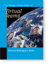 The Managers Pocket Guide to Virtual Teams (eBook)
