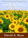 Stones (eBook): A Novel