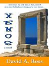Xenos (eBook): A Novel