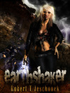 Earthshaker (eBook)