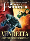 Trek Script 2 (eBook)