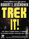 Trek It! (eBook)