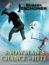 Snowman's Chance in Hell (eBook)