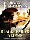 Blackbeard's Aliens (eBook)