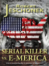 Serial Killer vs. E-Merica (eBook)