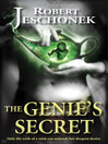 The Genie's Secret (eBook)