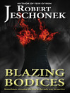 Blazing Bodices (eBook)