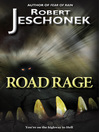 Road Rage (eBook)