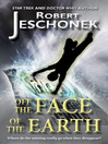Off the Face of the Earth (eBook)