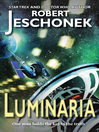 Luminaria (eBook)