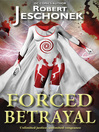 Forced Betrayal (eBook)