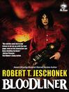 Bloodliner (eBook)