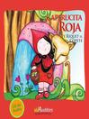 Caperucita Roja (MP3)
