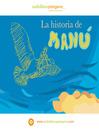 La Historia de Manú (MP3)