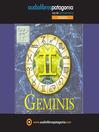 Géminis (MP3): Meditación y Desarrollo Personal desde el Zodiaco