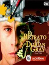 El Retrato de Dorian Gray (MP3)