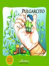 Pulgarcito (MP3)