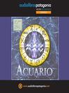 Acuario (MP3): Meditación y Desarrollo Personal desde el Zodiaco