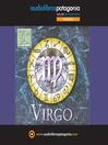 Virgo (MP3): Meditación y Desarrollo Personal desde el Zodiaco