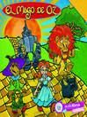 El Mago de Oz (MP3)