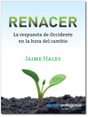 Renacer (eBook): La respuesta de Occidente a la hora del cambio