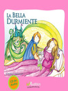 La bella Durmiente (MP3)