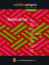 Relatos del Sur (MP3)
