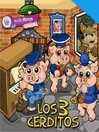 Los Tres Cerditos (MP3)