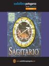 Sagitario (MP3): Meditación y Desarrollo Personal desde el Zodiaco