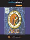 Aries (MP3): Meditación y Desarrollo Personal desde el Zodiaco