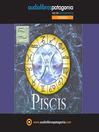 Piscis (MP3): Meditación y Desarrollo Personal desde el Zodiaco