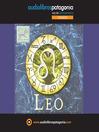 Leo (MP3): Meditación y Desarrollo Personal desde el Zodiaco