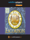 Escorpión (MP3): Meditación y Desarrollo Personal desde el Zodiaco