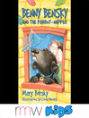 Benny Bensky and the Parrot-Napper (MP3)