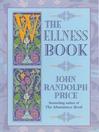 The Wellness Book (eBook)