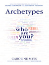 Archetypes (eBook): Who Are You?