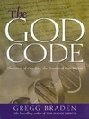 The God Code (eBook)