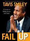 Fail Up eBook