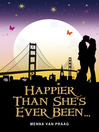 Happier Than She's Ever Been... (eBook)