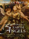 """Assertiveness for Earth Angels (eBook): How to Be Loving Instead of """"Too Nice"""""""