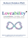 Loveability (eBook): Knowing How to Love and Be Loved