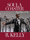 Soulacoaster (eBook): The Diary of Me