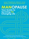 Manopause (eBook): Your Guide to Surviving His Changing Life