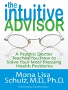 The Intuitive Advisor (eBook)