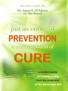 Just An Ounce of Prevention Is Worth a Pound of Cure (eBook)