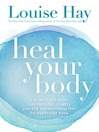 Heal Your Body (eBook)