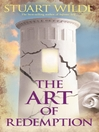The Art of Redemption (eBook)