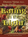 Eating in Light (eBook)